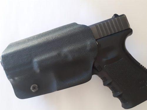 Kydex IWB Glock19/17