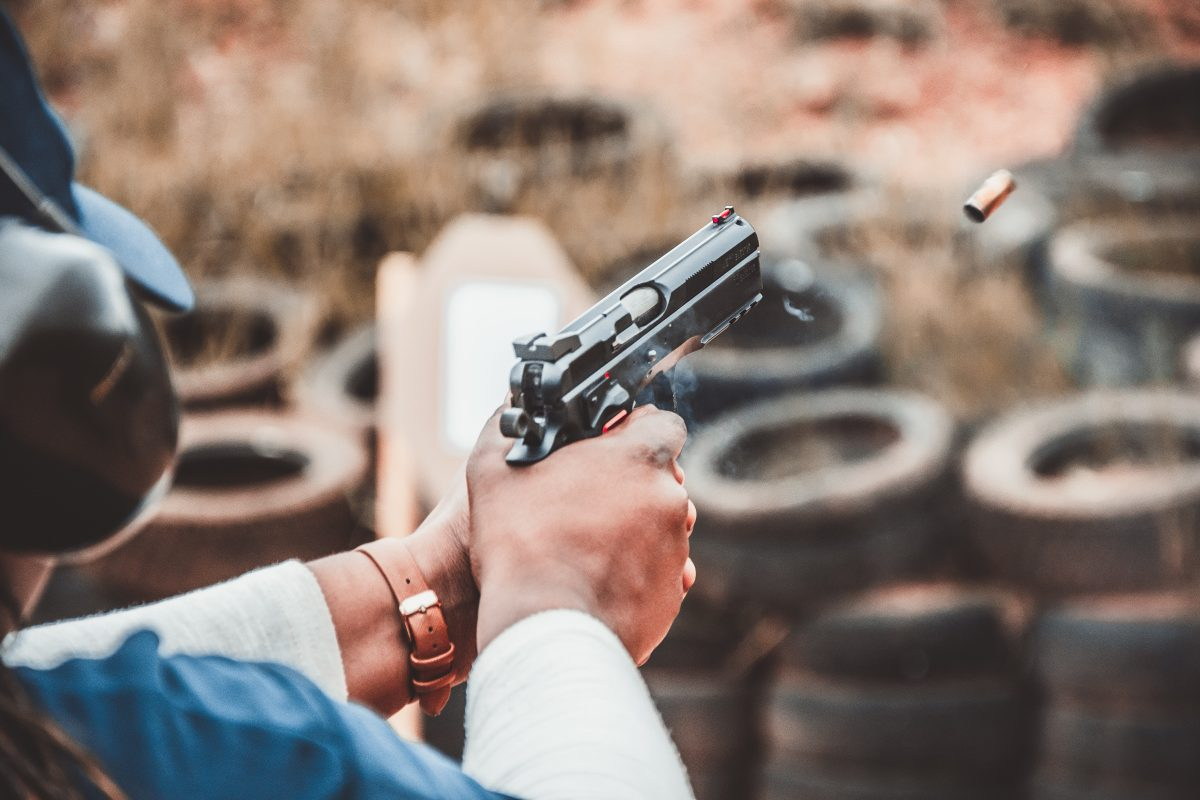 ammo-ammunition-armed-2009238